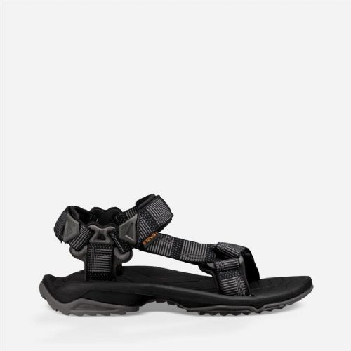 Teva Men's Terra FI Lite Sandals